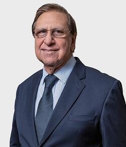 Dr. Durshan Kumar Khanna
