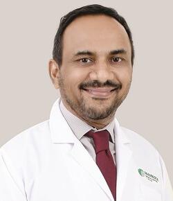 Dr. Jeyaratnam Satkunasingam