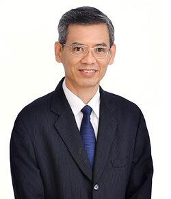 Dr. Lim Ah Tee