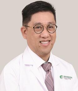 Dr. Shum Weng Yoon