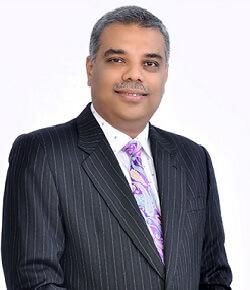 Dr. Suguna Venkataramulu